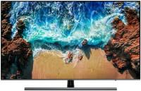 "Фото - Телевизор Samsung UE-49NU8042 49"""