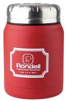 Термос Rondell Picnic RDS-941
