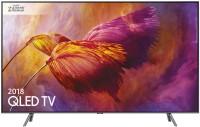 """Фото - Телевизор Samsung QE-75Q8DNA 75"""""""