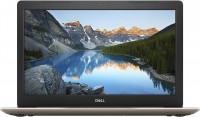 Фото - Ноутбук Dell Inspiron 15 5570 (I555820DDL-80G)