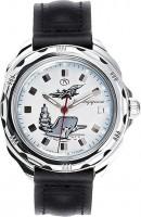 Наручные часы Vostok 211261