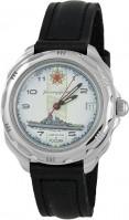 Фото - Наручные часы Vostok 211428