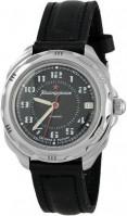 Фото - Наручные часы Vostok 211186