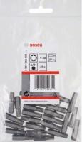 Фото - Биты / торцевые головки Bosch 2607002499