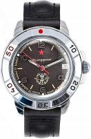 Наручные часы Vostok 431296
