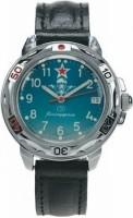 Наручные часы Vostok 431307