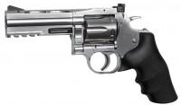 """Пневматический пистолет ASG Dan Wesson 715 Pellet 4"""""""