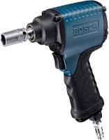 Фото - Дрель/шуруповерт Bosch 0607450614 Professional