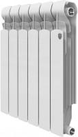 Радиатор отопления Royal Thermo Indigo Super