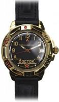 Фото - Наручные часы Vostok 439524