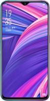 Мобильный телефон OPPO RX17 Pro