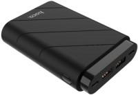 Фото - Powerbank аккумулятор Hoco J15-10000