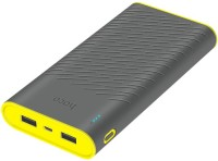 Powerbank аккумулятор Hoco B31A-30000