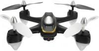 Квадрокоптер (дрон) Eachine E33W