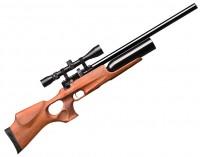 Фото - Пневматическая винтовка Kral Puncher Auto