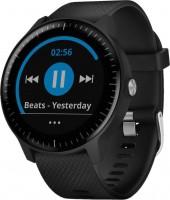 Смарт часы Garmin Vivoactive 3 Music