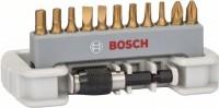 Биты / торцевые головки Bosch 2608522128