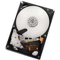 Жесткий диск Hitachi Ultrastar A7K2000 HUA722020ALA331 2ТБ SATA 2