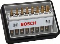 Фото - Биты / торцевые головки Bosch 2607002573