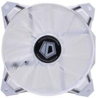 Фото - Система охлаждения ID-COOLING SF-12025-W
