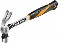 Молоток Tolsen 25171