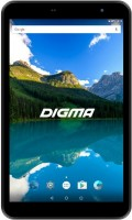 Планшет Digma Optima 8019N 4G 8 ГБ LTE