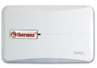 Водонагреватель Thermex System 600