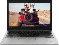 Фото - Ноутбук Lenovo ThinkPad L380 (L380 20M5000WRT)