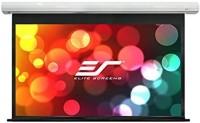 Проекционный экран Elite Screens Saker Plus 443x249