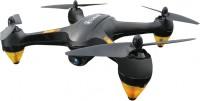 Квадрокоптер (дрон) Eachine EX1
