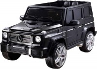 Детский электромобиль Kidsauto Mercedes-Benz G-65 AMG C-AG65-2