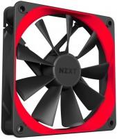 Фото - Система охлаждения NZXT AER F140 FAN DUAL