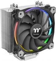Система охлаждения Thermaltake Riing Silent 12 RGB