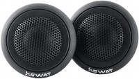 Автоакустика Swat SP TW-R10