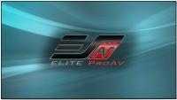 Проекционный экран Elite Screens Aeon ALR 299x168
