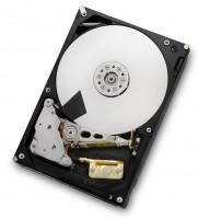 Жорсткий диск Hitachi HGST Ultrastar 7K3000 HUA723030ALA641 3ТБ HUA723030ALA641