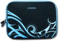 """Фото - Сумка для ноутбуков Canyon CNR-NB20 10"""""""