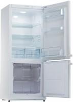 Холодильник Snaige RF27SM-S10021 белый
