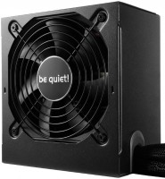 Блок питания Be quiet System Power 9  System Power 9 400W