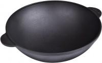 Сковородка Brizoll W30 30см