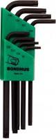 Набор инструментов Bondhus 71834