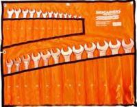Набор инструментов Brigadir 90756000