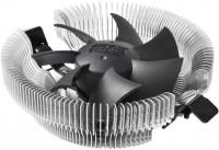 Система охлаждения PCCooler E80