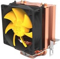 Система охлаждения PCCooler S83