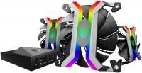 Система охлаждения Deepcool MF120