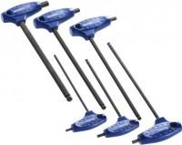 Набор инструментов Expert E121203