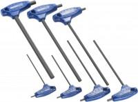 Набор инструментов Expert E121202