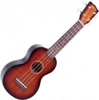 Гитара MAHALO MJ13