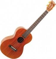 Гитара MAHALO MJ4