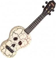 Гитара MAHALO MC1SK